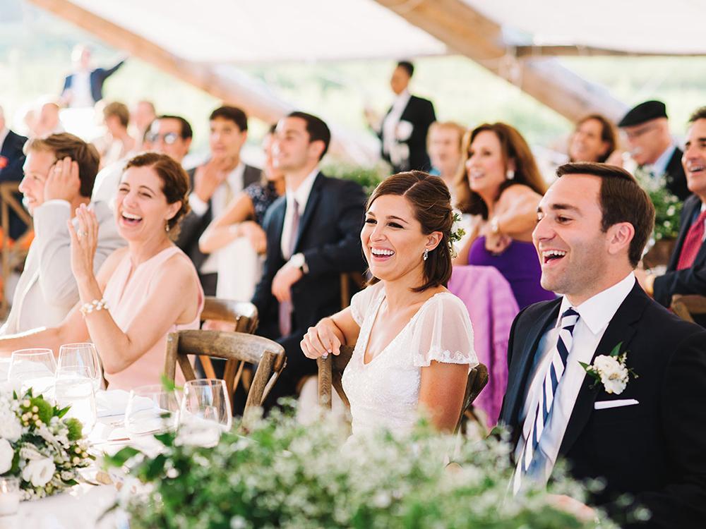 Свадебный квест развлечения
